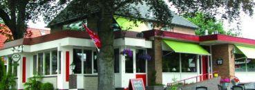 Nationale Horeca Cadeaukaart Den Ham Restaurant Zalencentrum de Beuk