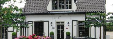 Nationale Horeca Cadeaukaart Maartensdijk Restaurant Zilt & Zoet