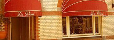 Nationale Horeca Cadeaukaart Apeldoorn Ristorante Da Vinci