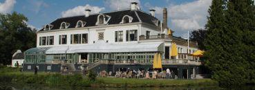 Nationale Horeca Cadeaukaart Brummen Serre Restaurant