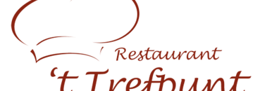 Nationale Horeca Cadeaukaart Pesse Snackbar Trefcorner Anytime