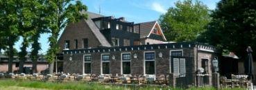 Nationale Horeca Cadeaukaart Haarlem t Wapen van Kennemerland