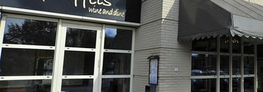 Nationale Horeca Cadeaukaart Alkmaar Truffels Wine & Dine