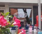 Nationale Horeca Cadeaukaart Eindhoven 50s Diner