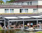 Nationale Horeca Cadeaukaart Kamperland A.W.H. de Kamperduinen