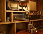Nationale Horeca Cadeaukaart Beverwijk Absurd Eten & Drinken