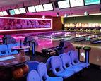 Nationale Horeca Cadeaukaart Noordwijkerhout ALL American Bowling