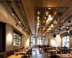 Nationale Horeca Cadeaukaart Goes Amadore Cafe Restaurant Het Postkantoor
