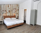 Nationale Horeca Cadeaukaart Zandvoort Amsterdam Beach Hotel