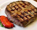 Nationale Horeca Cadeaukaart Amsterdam Bariloche Steak & Burger