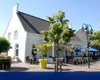 Nationale Horeca Cadeaukaart Lieshout Bavaria Brouwerij Cafe