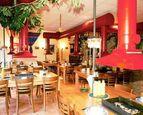 Nationale Horeca Cadeaukaart Hengelo BBQ Restaurant Ziesta