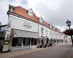 Nationale Horeca Cadeaukaart Harderwijk BEST WESTERN Hotel Baars