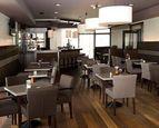 Nationale Horeca Cadeaukaart Duiven BEST WESTERN Hotel Gieling