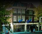 Nationale Horeca Cadeaukaart Delft Best Western Museumhotels Delft