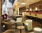 Nationale Horeca Cadeaukaart gouda BEST WESTERN PLUS City Hotel Gouda (De Lange van Wijngaarden)