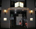 Nationale Horeca Cadeaukaart Winschoten Boelie`s Pub