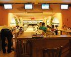 Nationale Horeca Cadeaukaart Nieuw-Vossemeer Bowlinghut de Praeter