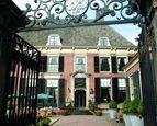 Nationale Horeca Cadeaukaart Zutphen Brasserie 6