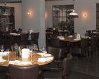 Nationale Horeca Cadeaukaart Sint-Oedenrode Brasserie de Beleving