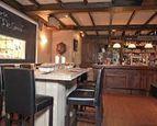 Nationale Horeca Cadeaukaart Avenhorn Brasserie de Grost