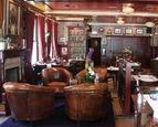 Nationale Horeca Cadeaukaart Gemert Brasserie de Keizer
