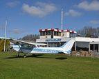 Nationale Horeca Cadeaukaart Hoogeveen Brasserie de Vliegenier