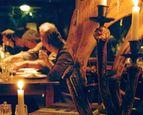 Nationale Horeca Cadeaukaart Rockanje Brasserie Lodgers