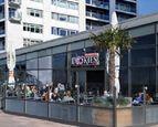 Nationale Horeca Cadeaukaart Rotterdam Brasserie Lookies