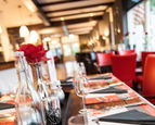 Nationale Horeca Cadeaukaart Heerde Brasserie Meet & Eat
