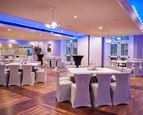 Nationale Horeca Cadeaukaart Heerde Brasserie Meet&Eat