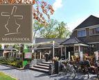 """Nationale Horeca Cadeaukaart Exloo Brasserie Restaurant """"Bij Els"""""""