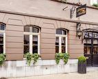 Nationale Horeca Cadeaukaart Cuijk Brasserie t Heerehuys