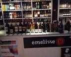 Nationale Horeca Cadeaukaart Kamperland Brouwerij Emelisse