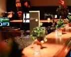 Nationale Horeca Cadeaukaart Cromvoirt Café Oom Dagobert
