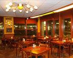 Nationale Horeca Cadeaukaart Rotterdam Cafe de Wilskracht