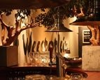 Nationale Horeca Cadeaukaart Weesp Cafe-diner 't Weesperplein