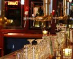 Nationale Horeca Cadeaukaart Hoorn Cafe JP Coen