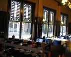 Nationale Horeca Cadeaukaart Putten Cafe Restaurant De Heerdt