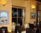 Nationale Horeca Cadeaukaart Krommenie Cafe Restaurant De Krokodil