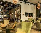 Nationale Horeca Cadeaukaart Amsterdam Cafe restaurant De Kroon
