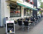 Nationale Horeca Cadeaukaart Woerden Cafe-Restaurant De Reehorst