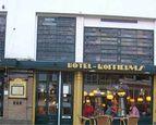 Nationale Horeca Cadeaukaart Zutphen Cafe Restaurant Volkshuis