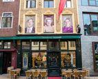 Nationale Horeca Cadeaukaart Groningen Cafe Soestdijk