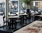 Nationale Horeca Cadeaukaart Arnhem Cafe Stout