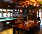 Nationale Horeca Cadeaukaart Zeeland Cafe Zaal & Eetcafe 't Oventje