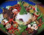 Nationale Horeca Cadeaukaart Bussum Candi Borobodur