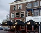 Nationale Horeca Cadeaukaart Zwolle De Belgische Keizer Zwolle