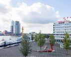 Nationale Horeca Cadeaukaart Rotterdam De Swaan