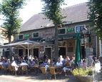 Nationale Horeca Cadeaukaart Eersel Dinee-café Veertien